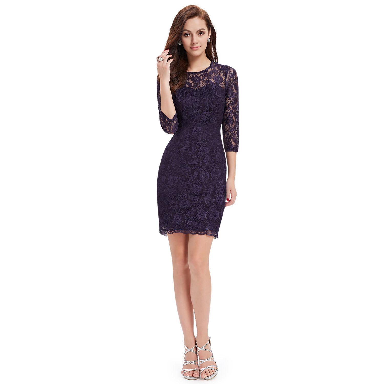 51aef3d0dd76 U dospělých družiček po americkém vzoru převládají buď šaty stejného střihu  jen v jiných barvách