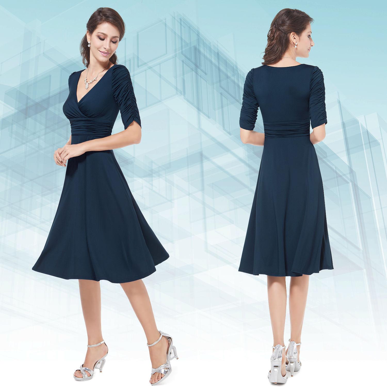 Společenské šaty - Galamodino.cz 4fc8152233