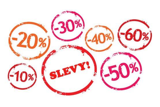 Slevy a výprodej pánských košil a doplňků 77a41b29a7